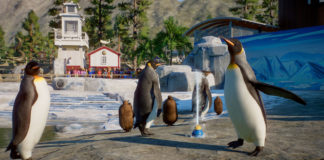 Planet-Zoo_Aquatic_Paid_Screenshots_Penguin_03_3840x2160