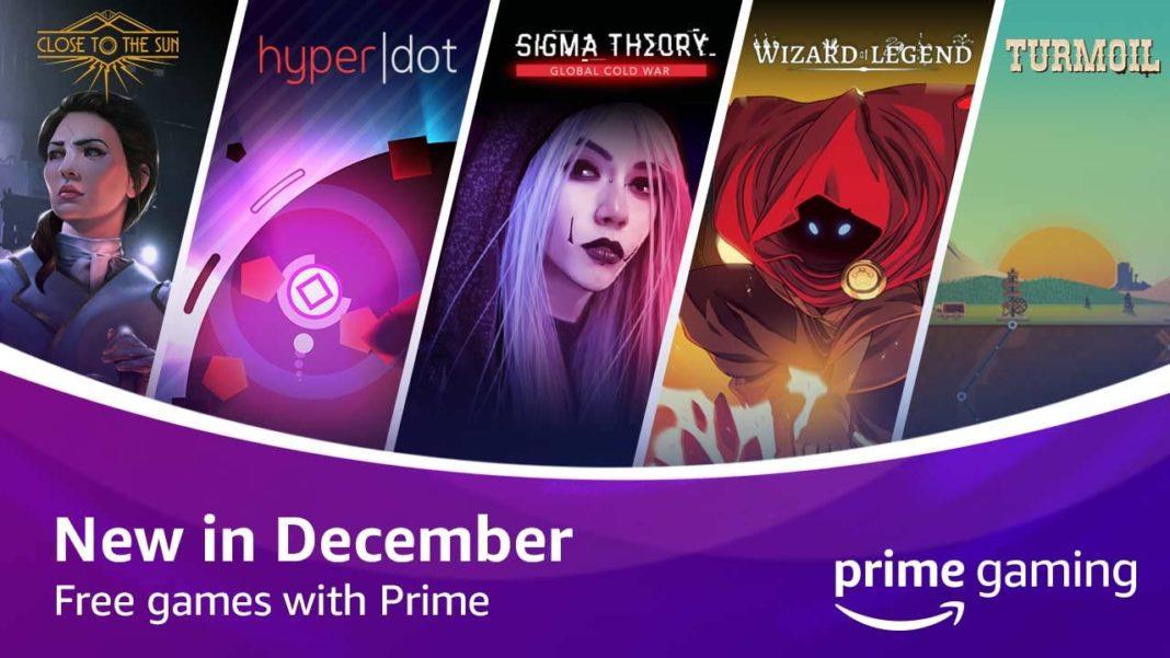 Prime Gaming_FGWP_Dec20