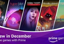 Prime Gaming_FGWP_Dec20