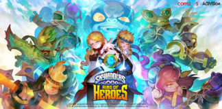 Skylanders-Ring-of-Heroes