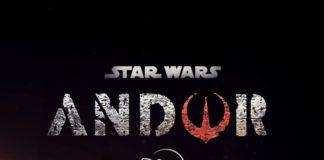 Star Wars Andor
