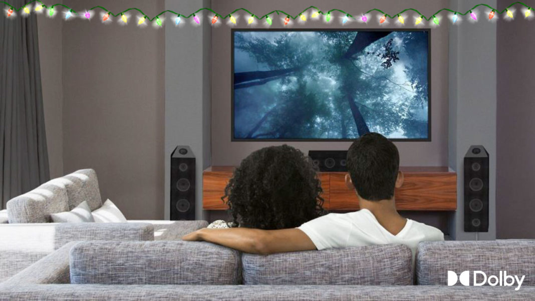 XMAS-GUIDE-DOLBY