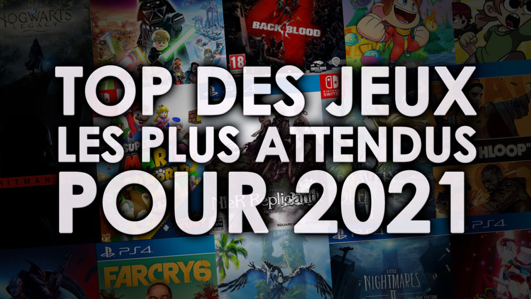 cover-TOP-2020-Jeux-Video