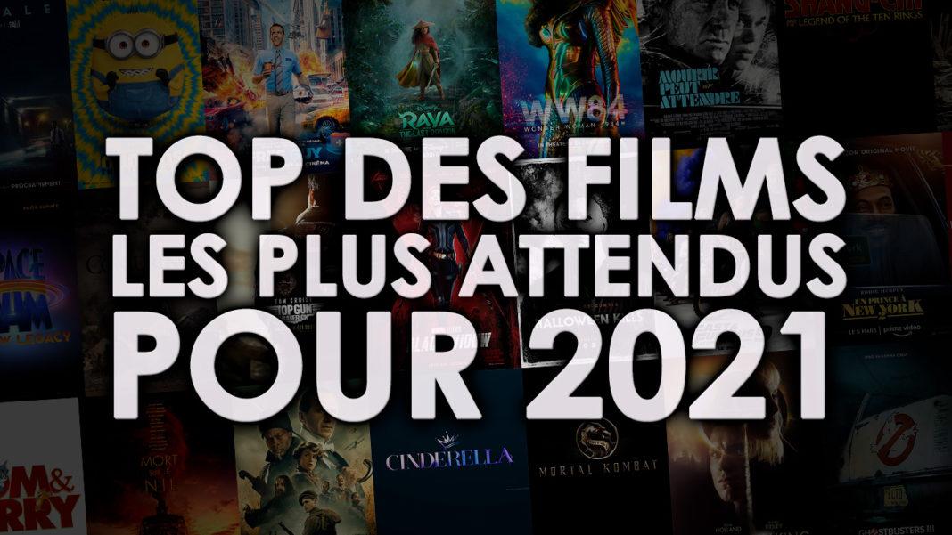 cover-TOP-2021-cinéma films