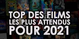 cover-TOP-2021-cinéma films