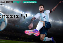eFootball PES 2021_DP3_spike_adidas_NEMEZIZ_MESSI