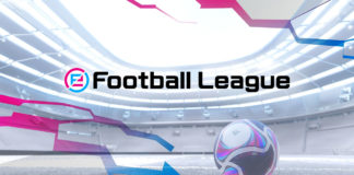 eFootball.League