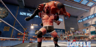 2K-WWE-2K-Battlegrounds_Goldberg_Combat