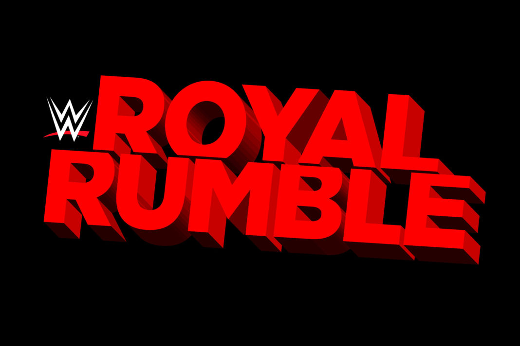 2K WWE SuperCard Royal_Rumble_Logo_2021
