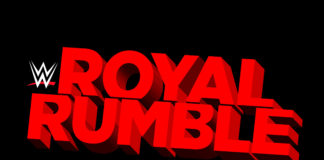 2K WWE SuperCard Royal_Rumble_Logo_2021
