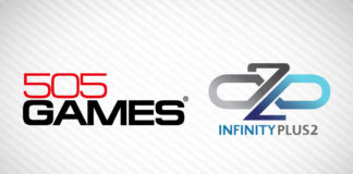 505-Games-X-Infinity-Plus-Two
