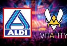 Aldi-X-Vitality