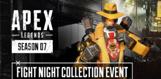 Apex-Legends-Season-7-Fight-Night-Collection_Event_YT