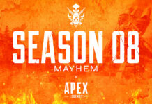 Apex-Legends--Season_8_Gameplay_Trailer_YT