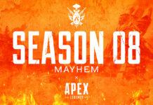 Apex-Legends--Season_8_Gameplay_Trailer_YT