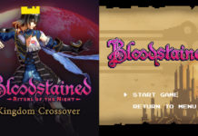 Bloodstained - Ritual of the Night_Kingdom_of_2_crowns_1920x1080