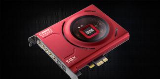 Creative-Sound-Blaster-Z-SE