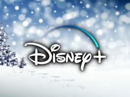 Disney Plus - Disney+