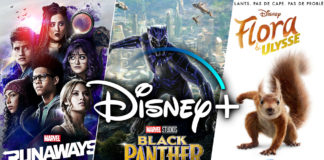 Disney-Plus-Février-2021