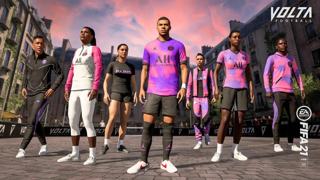 EA-SPORTS-x-Paris-Saint-Germain