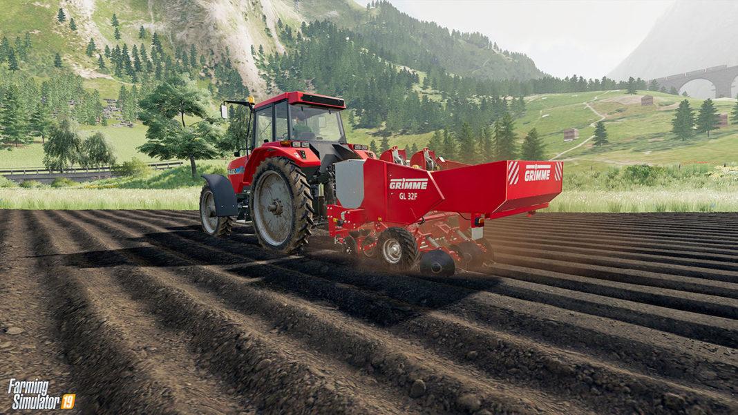 Farming-Simulator-19_Grimme_Screenshots_05_1920x1080