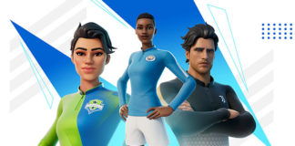 Fortnite_Football_Key_Art_720