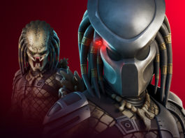 Fortnite_Predator_720