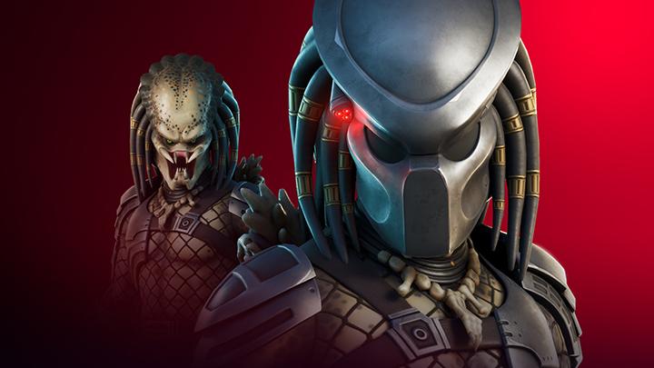 Fortnite_Predator_720