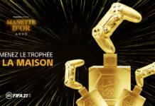 La-Manette-d'Or-Trophée