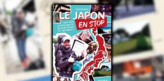 Le Japon en stop