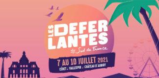 Les Déferlantes Sud de France 2021 01