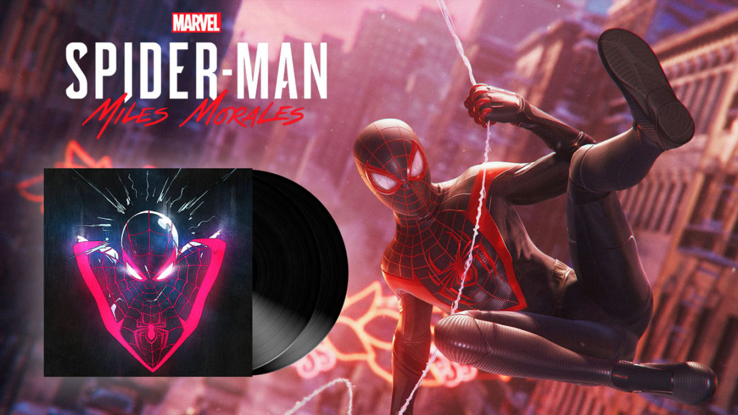 Marvel's-Spider-Man--Miles-Morales-01