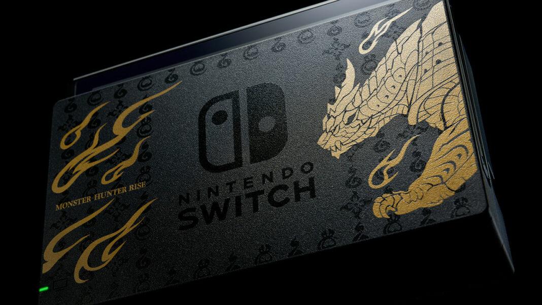 Nintendo-Switch-MONSTER-HUNTER-RISE-_007_imgeKH_01_R_ad-0