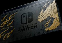 Nintendo-Switch-MONSTER-HUNTER-RISE-_007_imgeKH_01_R_ad-0