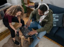 Pioneer-DJ-01
