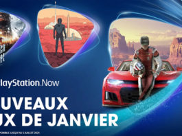 PlayStation-Now-Janvier-2021
