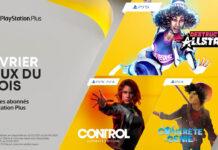 PlayStation-Plus-Fevrier-2021