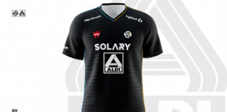 SOLARY-Logo-Maillot-ALDI