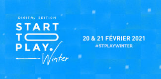 Start-To-Play-Winter-Digital-Edition