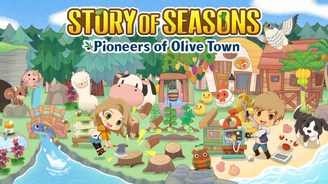 Story-of-Seasons--Pioneers-of-Olive-Town