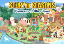 Story-of-Seasons--Pioneers-of-Olive-Town