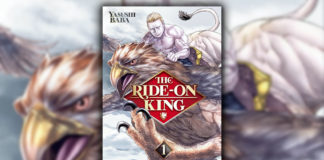 The-Ride-on-King-T1
