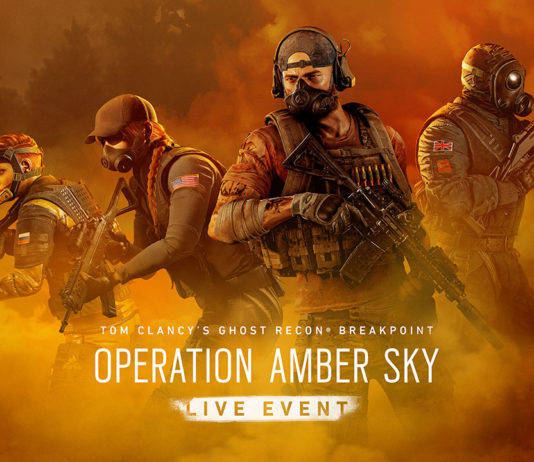 Tom-Clancy's-Ghost-Recon-Breakpoint-AMBER_SKY_ka_LE3_20200114_6PM_CET