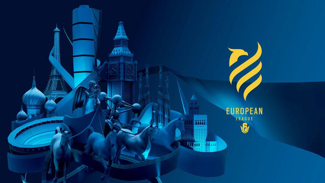 Tom Clancy's Rainbow Six esports_ka_EU_Finals_TuneIn_20210113_6pm_CET