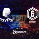 Tom-Clancy's-Rainbow-Six-esports_ka_PayPal_partnership_renewal_20210114_6pm_CET