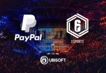 Tom-Clancy's-Rainbow-Six-esports_ka_PayPal_partnership_renewal_20210114_6pm_CET