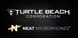 Turtle-Beach-X-Neat-Microphones
