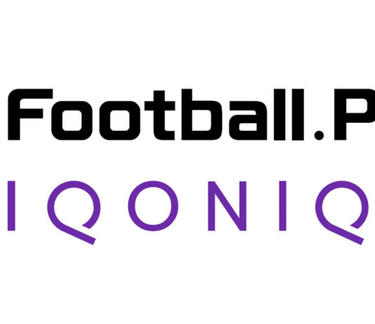 eFootball.Pro KONAMI-X-IQONIQ