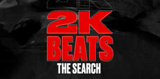 2K-NBA-2K21_2K-Beats_The-Search