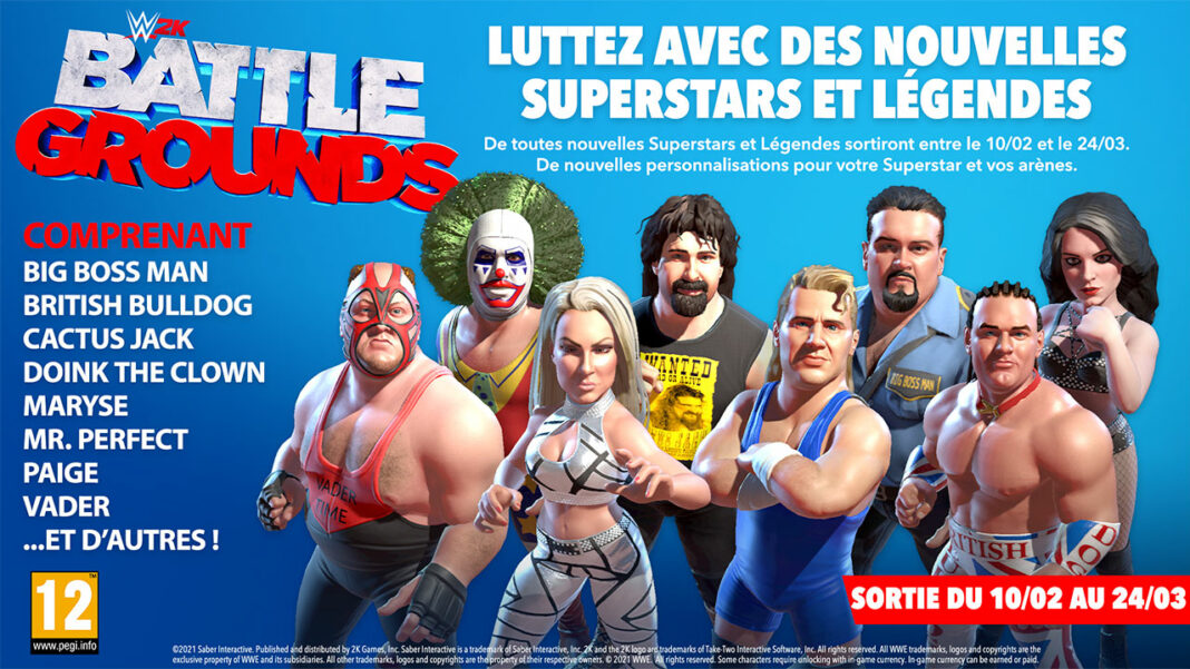 2K-WWE-2K-Battlegrounds_Annonce_Nouveau-contenu-#5